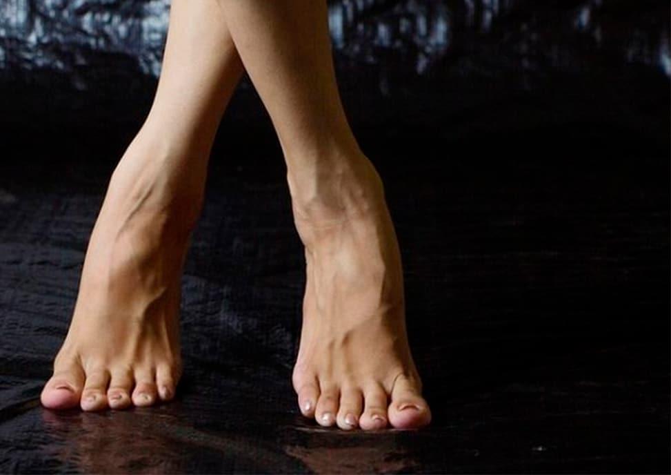 Consejos y pautas para tener unos pies sanos