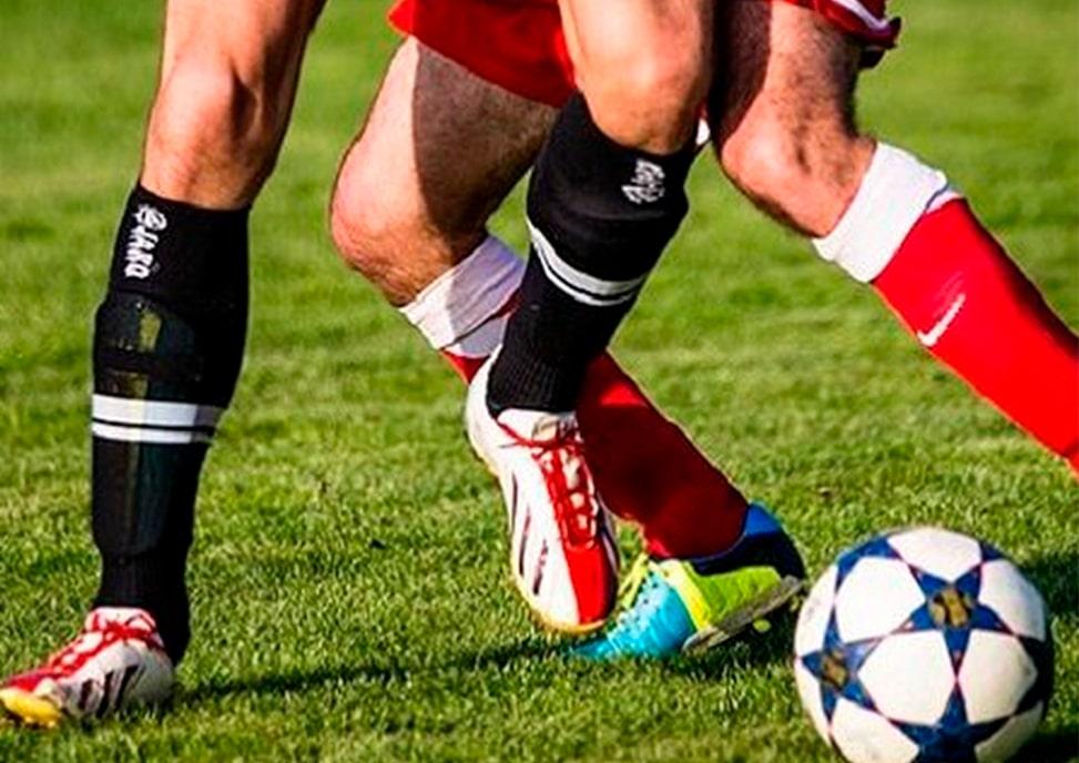 Consejos para elegir tus botas de fútbol